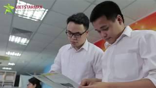 Phim doanh nghiệp | Công Ty FSI | Video Viral Marketing