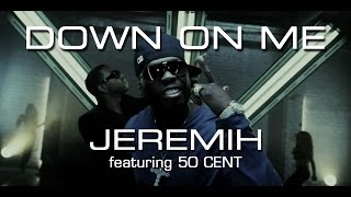 """Down On Me"" Mix Session Part 2 of 3 (Jeremih and 50 Cent) - Ken Lewis - www.AudioSchoolOnline.com"