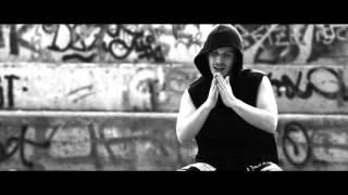 Rayden - Brainstorming - VIDEO UFFICIALE
