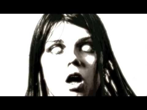 scary music the halloween present free download mp3 and wav by frederik magle - Free Halloween Music Downloads Mp3