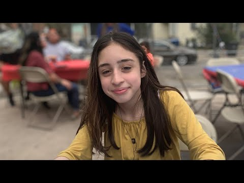 Police Searching For Missing 12-Year Old Girl from YouTube · Duration:  21 seconds