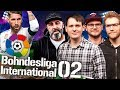 Der Saisonstart in La Liga & der Premier League | Bohndesliga International #02