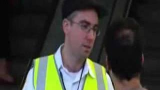 chasers war on everything - Citizen infringement - Escalator thumbnail