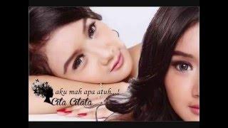 【 Cita Citata】Terbaru hot!!!Bersyukurlah Kumpulan Lagu