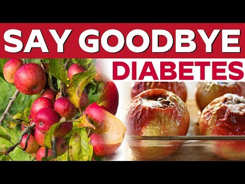 Say Goodbye Diabetes | New Diabetes Natural Medications #DiabetesCareClub | Free Diabetes and Health