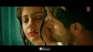 Aa Paas Aa X Ray 2019 today Hot Video Song 720p HDRip