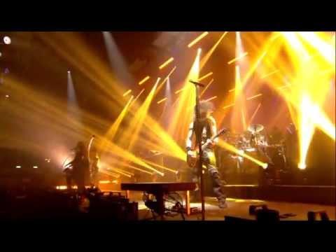 Epica - Retrospect (Retrospect Live) HD