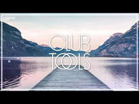 Sans Souci – Twin Lakes