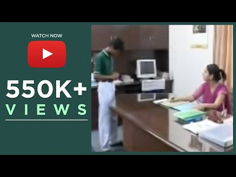 Видео Corporal punishment at home essay