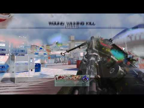 HACKED KIRN CHANNEL UNLISTED EDIT  FOR XO PRIVATE RECRUIT EDIT RC CHALLENGE A{PP CLIP (DENIED) :(
