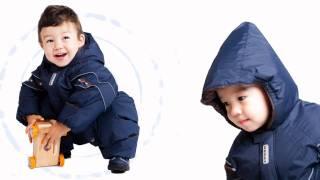 boy_1_1.mp4(зимний финский комбинезон Kerry ROLF артикул 11404 зима 2011-2012., 2011-07-29T14:45:15.000Z)