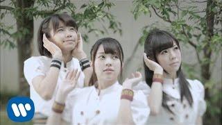 LinQ メジャー1st アルバム 「AWAKE~LinQ第二楽章~」発売中! 【WARNE...