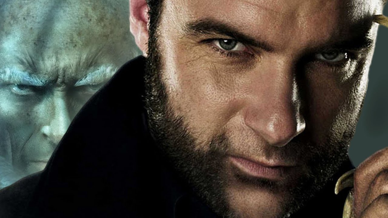 Liev Schreiber On Reprising Sabretooth In Wolverine 3 ...