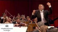 Beethoven - 5. Sinfonie mit Hengelbrock | NDR