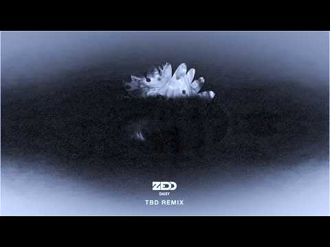 Zedd - Daisy (Tomos Remix) (Audio)