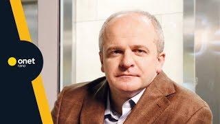 Paweł Kowal: Myślę, że 500 PLUS jest nie do zabrania | #OnetRANO