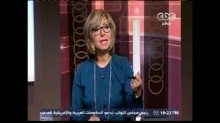 محافظ القاهرة يكشف حقيقة استيلائه على 4 ملايين جنيه