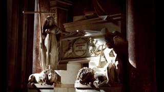 Giulio Caccini - Ave Maria