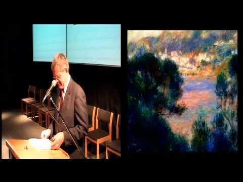 Montana Economic Development Summit - Baucus / Greenhalgh of Corcorcan Gallery of Art