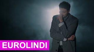Astrit Mulaj - Bossi i Krimit (Official Video) 2018