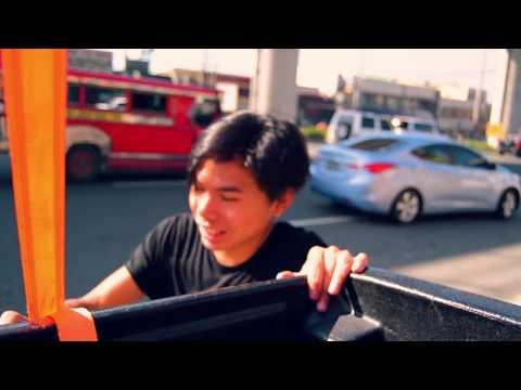 Real, Quezon Amazing short video - Teenage Travel Dream