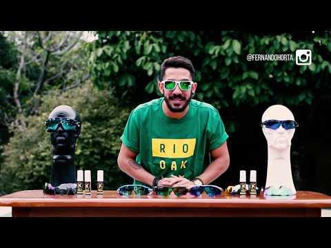 df9142233 Bem Vindo a King Of Lenses - YouTube