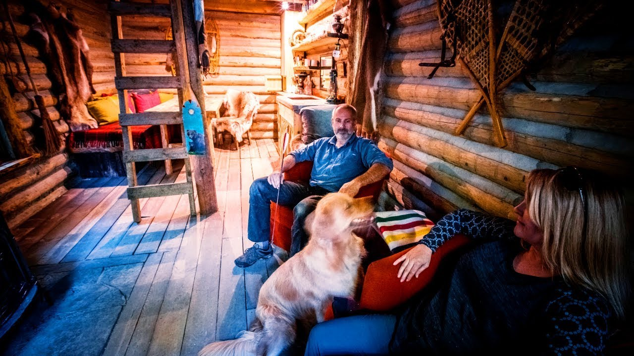 what-happens-at-the-cabin-stays-at-the-cabin