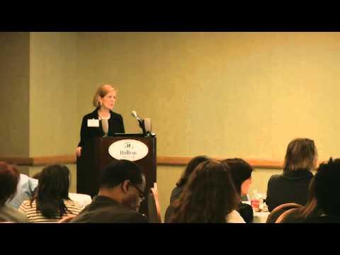 Sustaining Volunteerism on a Global Basis