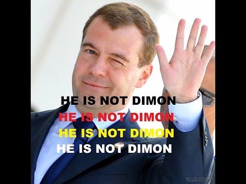 Secret Palaces,Money, Vineyards and Yachts Dmitry Medvedev