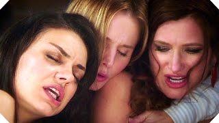BAD MOMS : Tous les Extraits VF du Film ! (Mila Ku...