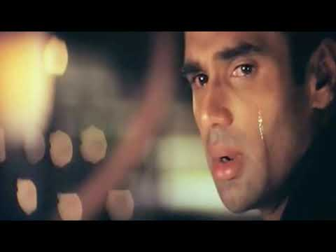 Dhadkan Sad Line Ringtone & Ringtone Technology clip for android mobiles