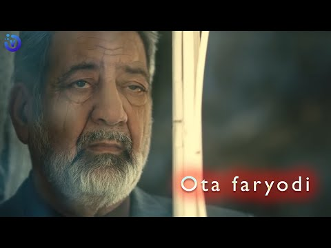 Dilmurod Daliyev - Ota faryodi | Дилмурод Далиев - Ота фарёди