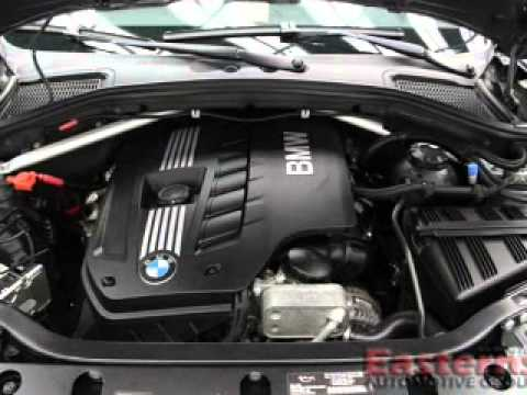 2011 bmw x3 temple hills md youtube for Eastern motors temple hills md