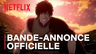Bande annonce Dragon's Dogma