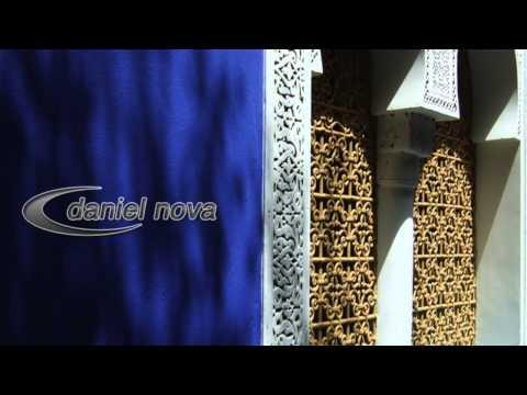Daniel Nova - Marrakech (Radio Edit)