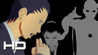 shadow tactician shikamaru nara custom moveset mod   naruto shippuden ultimate ninja storm 4