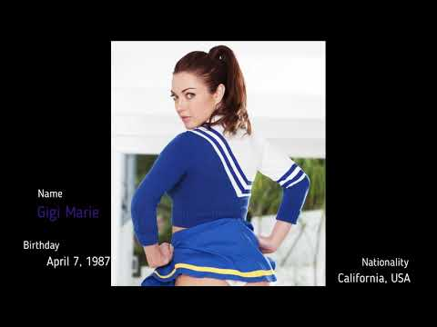 Sexy Pornstar Mary Carey is a Cheerleader from YouTube · Duration:  40 seconds