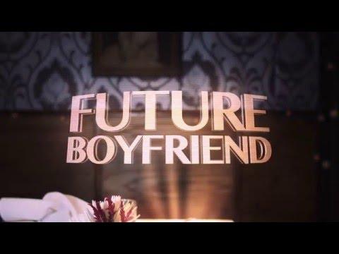 Future Boyfriend  Selection Tribeca Film Festival 2016