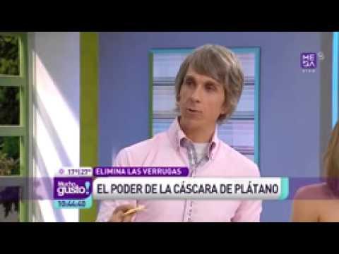 EL PODER DE LAS CSCARAS