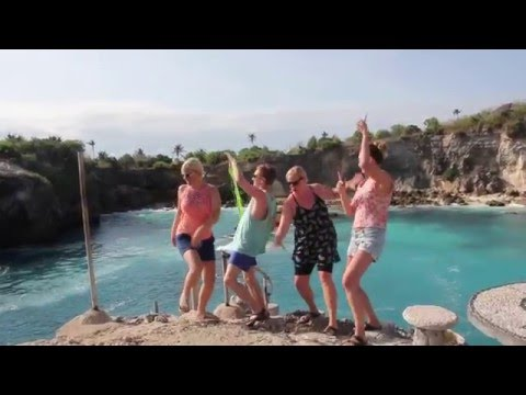 Vietnam & Bali - Summer 2015