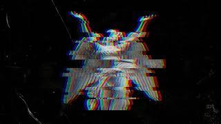 *FREE* (HARD) Drake x Logic Type Beat - Sinner Ft Offset | FREE Rap/Trap Instrumental 2019