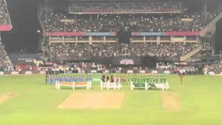 national anthem by sri amitabh bachchan