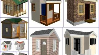 Free Download Chicken Coop Blueprint - Chicken Coop Plans - How To Build A Chicken Coop Guide