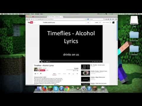 How to convert songs from youtube to iTunes! (Mac)