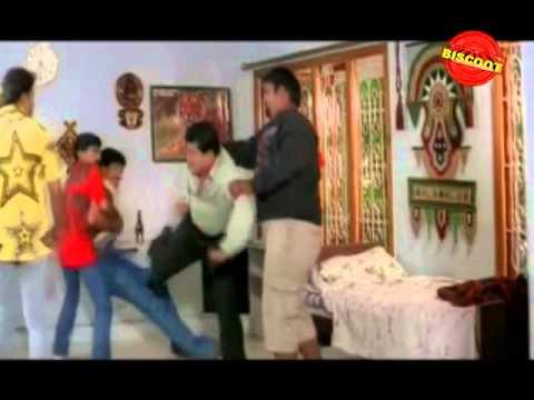 Download Free kannada Movie || Colors (2003)  || Feat.Mandya Ramesh, Nivas
