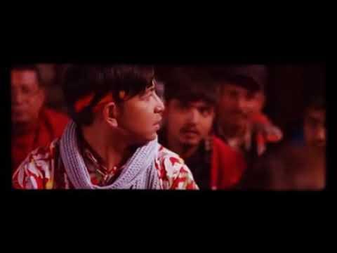 Download #1 ON TRENDING  Galbandi गलबन्दी | Prakash Saput & Shanti Shree Pariyar | Anjali Adhikari | Bola May