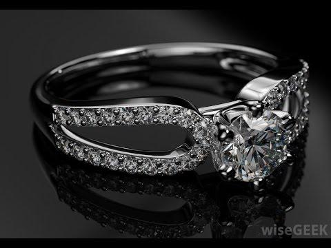 Jewelers - Jewelers Rouge - Jewelers Screwdriver Set