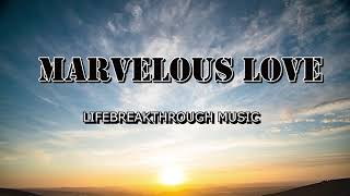 GOSPEL COUNTRY SONGS BY LIFEBREAKTHROUGH MUSIC