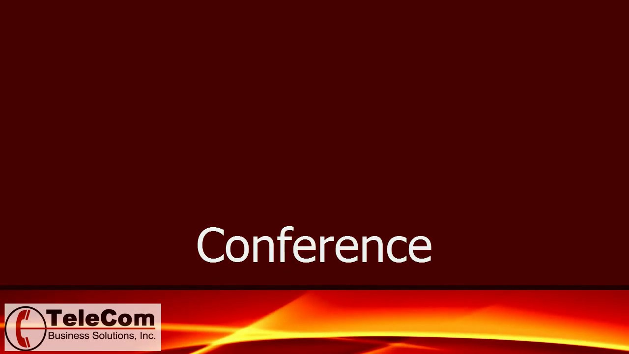 Videos   TeleCom Business Solutions