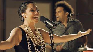 "Download PALO! ""Al Monte"" • Musica Cubana Salsa Jazz Funk"